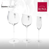 Rona Wine Glasses