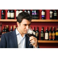 Le Nez Du Vin 12 Red Wine Aromas