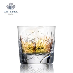 Zwiesel 1872 Hommage Glace 13.4oz Whisky Handmade Glass