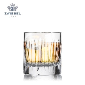 Schott Zwiesel Basic Bar Motion 12.5 oz Whisky Crystal Glass