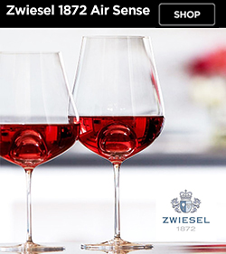 zwiesel 1872 Air Sense