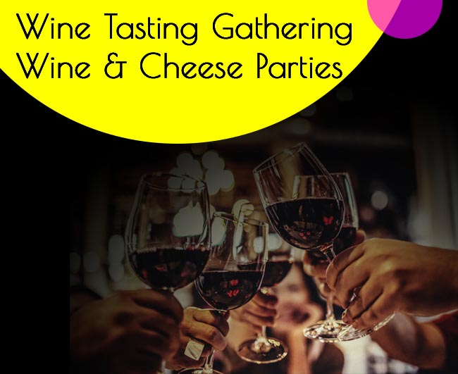 Wine Tasting, wine pairing, wine cheese, winery